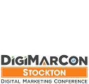 DigiMarCon Stockton 2021 – Digital Marketing Conference & Exhibition